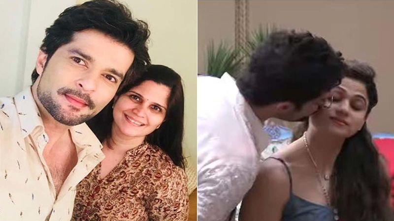 Bigg Boss OTT: Raqesh Bapat's Sister Sheetal Finds His Connection With Shamita Shetty Cute; Says, 'Whatever He Decides For Himself, We Respect That'