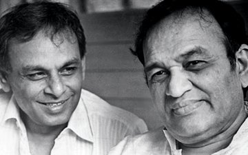 Revisiting the classics of Kalyanji-Anandji