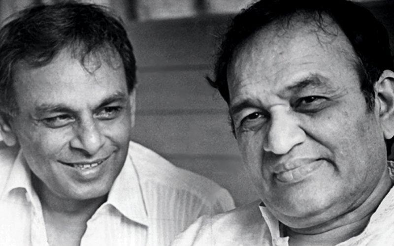 Revisiting the classics of Kalyanji-Anandji