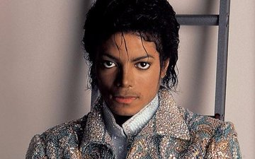 Spotboye reveals shocking details of the Michael Jackson raid