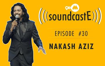 9XM SoundcastE- Episode 30 With Nakash Aziz