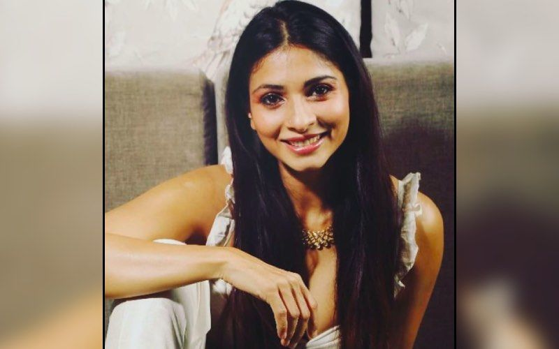 Star-Kid And Kajol's Sister Tanishaa Mukerji Quips She Is 'Number One Poster Child Of Nepotism Failing'