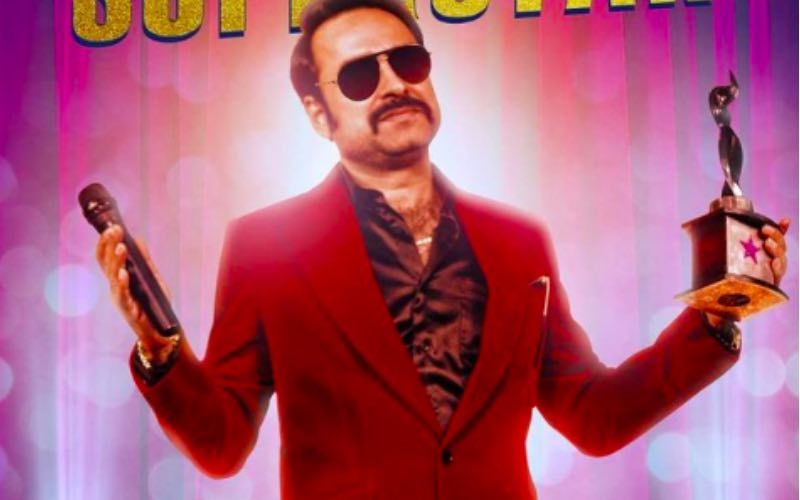 Shakeela Trailer: Pankaj Tripathi Is Elated As Trailer Wows The Audiences; Clocks In 3 Million Views In 24 Hours And Continues To Trend On Youtube