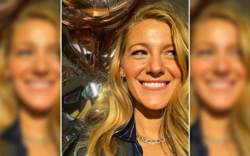 Blake Lively Slams A Publication After Experiencing 'Frightening' Paparazzi Incident With Her Daughters; Asks 'Where Is Your Morality Here?'