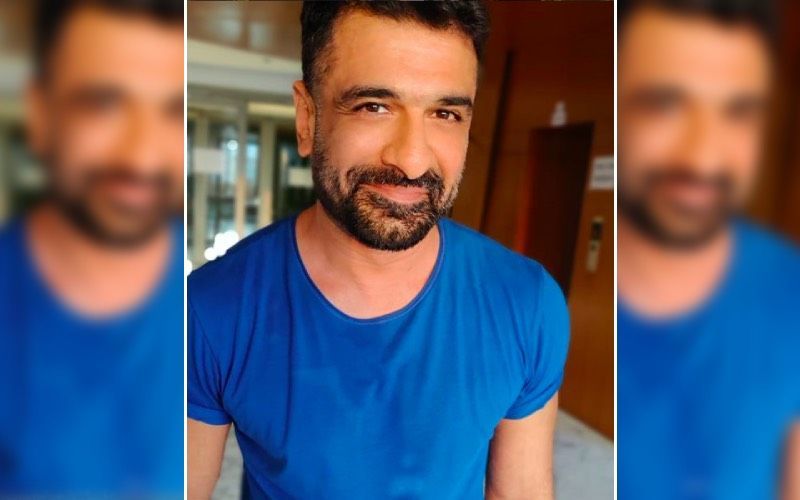 Bigg Boss 15: Eijaz Khan Concurs With This Season Going Digital, Says 'It Is A Sensible Thing To Do'