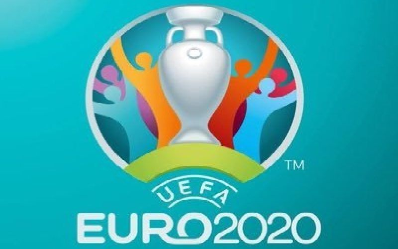 UEFA Euro 2020 Finals: Estate Agent Savills To Investigate Racist Tweets By An Employee Against England Players; Prince William Says It's 'Unacceptable'