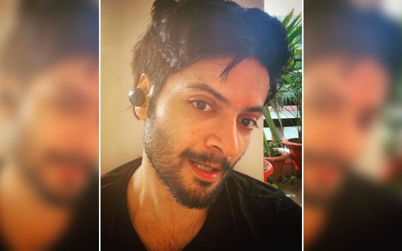 Ali Fazal Reveals Advocating A Social Cause Made Him Lose An Endorsement Deal With A Big Brand