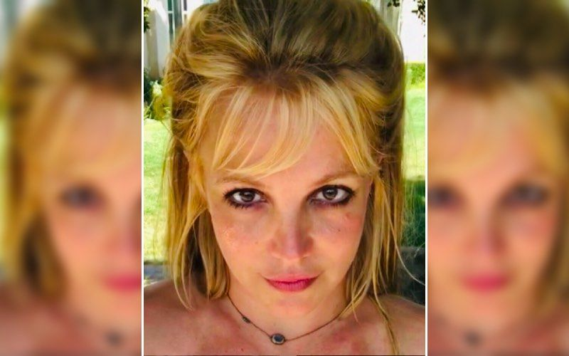 Britney Spears Files Plea To Replace Her Father In Conservatorship; Her New Lawyer Claims Jamie Spears Terrorised His Daughter- Reports