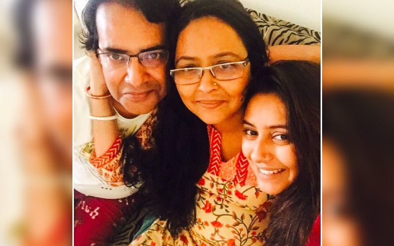 Late Pratyusha Banerjee's Father Talks About Financial Crisis; Reveals They Lost Everything Fighting Her Case: 'Hamara Toh Sab Kuch Loot Gaya'
