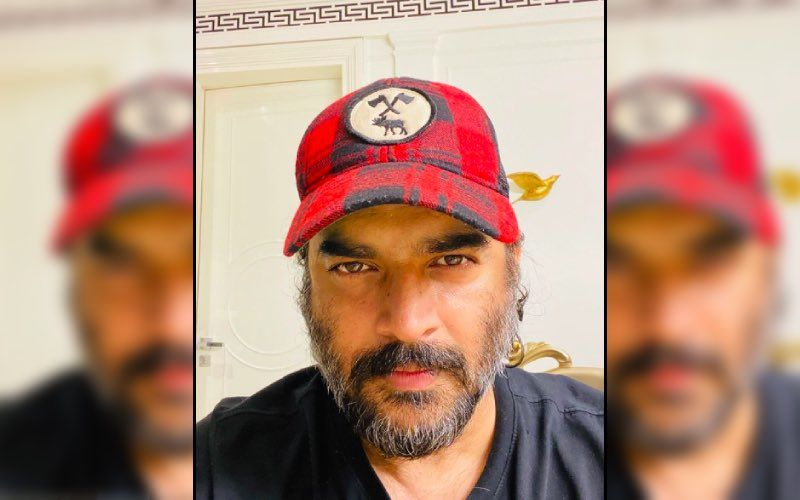 R Madhavan Is In Disbelief After Seeing Photos Of Olympics Silver Medalist Mirabai Chanu's Manipur Home; Exclaims 'This Cannot Be True'