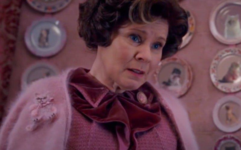 The Crown Season 5: Imelda Staunton's First Look As Queen Elizabeth II Revealed; Fan Says 'Hair And Wardrobe On Point'