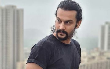 Is Addinath Kothare Undergoing A Hair Makeover? Actor Teases Fans With A Post