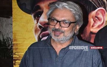 Sanjay Leela Bhansali Will NOT Be Directing Heera Mandi; Hands Over The Web Series To THIS Person- EXCLUSIVE