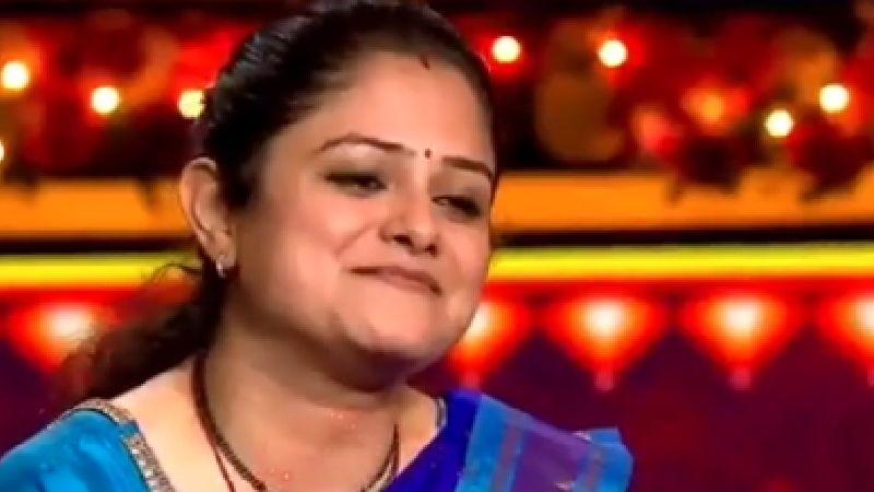 After Becoming Kaun Banega Crorepati 12's Second Crorepati, IPS Officer Mohita Sharma Jokes About Getting 2 Masala Sachets In Maggi; 'God Is Kind Today'