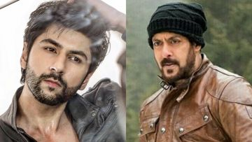 After Salman Khan Presses Alarm Button, Police Complaint Filed Against Shruti Who Initiated FAKE Casting Call For Tiger Zinda Hai 3