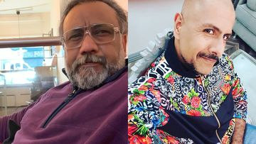 Delhi Election Results 2020: Anubhav Sinha Rejoices, 'Ayega Arvind Kejriwal Hi'; Vishal Dadlani Hopes To See Them Win