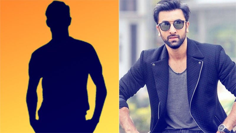 This TV Star Idolises Ranbir Kapoor, Calls Him 'Flawless'