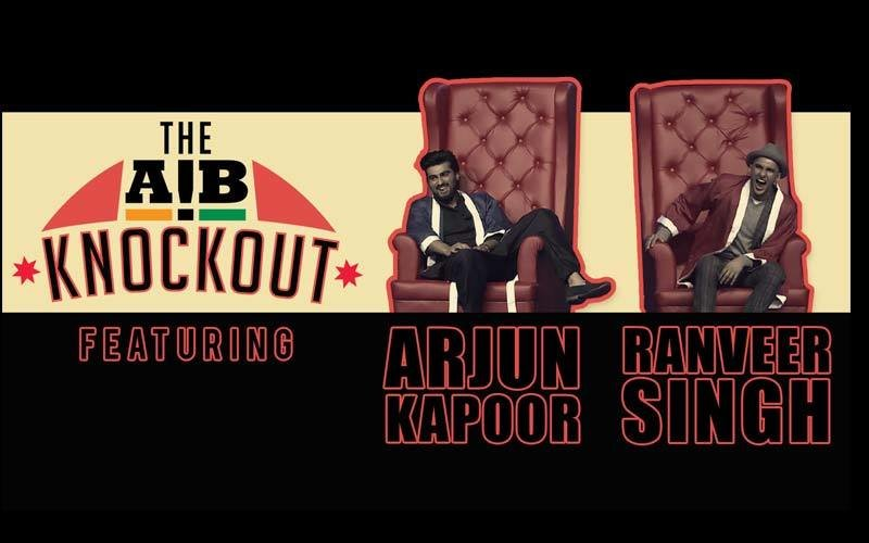 Police Inquiry Initiated Against Aib