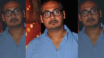 Abhinav Kashyap Vs Khans: Dabangg Director Alleges 'Someone Attempted To Log In To My Email' Asks 'Why Are Khans Getting Rattled?'