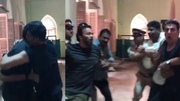 Sooryavanshi: Akshay Kumar -Rohit Shetty's Epic Response To BREAKING Fallout Rumours Will Crack You Up – VIDEO