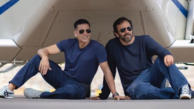 Akshay Kumar: 'Wrong News Can Affect People, Have Seen Marriages Breaking In Front Of Me'