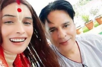 Rahul Roy Has Been Shifted To Another Hospital Reveals Brother-In-Law Romeer Sen; Blames It On 'Sheer Negligence' That He Suffered A Brain Stroke