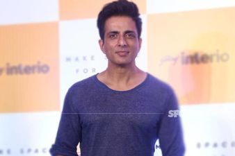 Sonu Sood Illegal Construction Case: Bombay High Court Grants Interim Protection To Actor