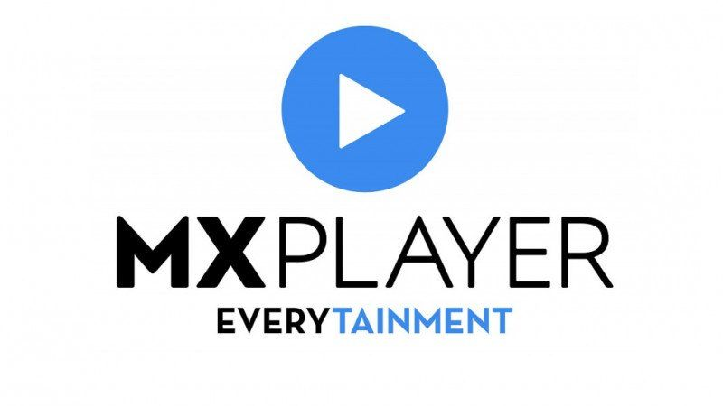 MX TakaTak Witnesses A Huge Surge In Popularity; Here's What Makes It The Go-To Short Video Content Platform In India
