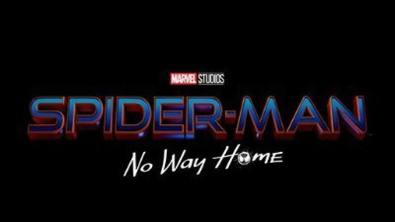 Spider-Man: No Way Home Is The Official Name Of Tom Holland's Film; To Release On THIS Date