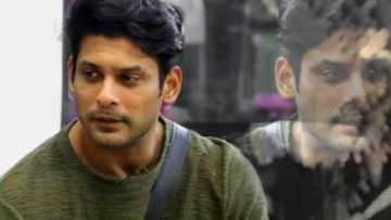 Sidharth Shukla's Fans Demonstrate Their Social Media Power Again; Get #BrokenButBeautiful3 To Trend On Top On Twitter