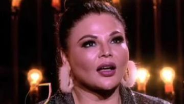 Bigg Boss 14's Rakhi Sawant Desires To Embrace Motherhood; Says 'I Don't Need A Vicky Donor For My Child, I Need A Father'