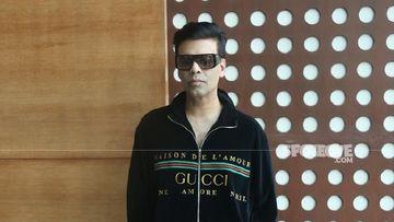 No Coercive Steps To Be Taken Against Karan Johar In A case Related To Hardik Pandya And KL Rahul's Koffee With Karan Episode, Orders Rajasthan High Court