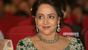 Indian Idol Season 12: Dream Girl Hema Malini To Be The Special Guest Post Dharmendra's Appearance