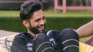 Bigg Boss 14 Finale: 'PROUD OF YOU RAHUL VAIDYA' Takes Over Internet As Fans Pour Love For The First Runner-Up