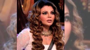 Did Bigg Boss 14's Rakhi Sawant Marry Husband Ritesh After Being Held At Gunpoint?