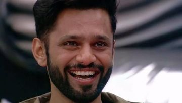 Bigg Boss 14 POLL: Does Rahul Vaidya Have Whatever It Takes To Be The Winner Of The Show? Fan VERDICT Out