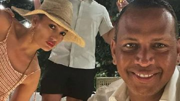 Jennifer Lopez's Boyfriend Alex Rodriguez Is Using Her For Fame And Money? Truth REVEALED