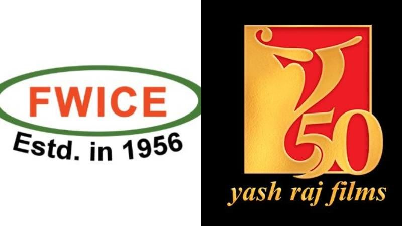 Yash Raj Films Takes Charge To Vaccinate 30,000 Registered Members Of Film Industry; FWICE Request CM To Help With Vaccines