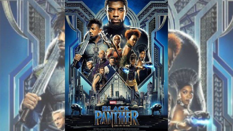 Black Panther 2 Will Not Have CG Chadwick Boseman Nor Re-Casting Of T'Challa Will Happen Reveals Marvel Studios President Kevin Feige