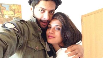 Did Ali Fazal Propose Marriage To GF Richa Chadha In Maldives? Full Story Inside