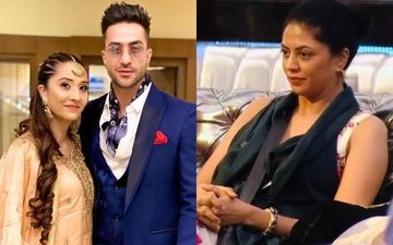 Bigg Boss 14: Aly Goni's Sister Ilham Calls Kavita Kaushik A 'Poor Example Of Sportsmanship'; Accuses Her Of 'Provoking And Instigating People'
