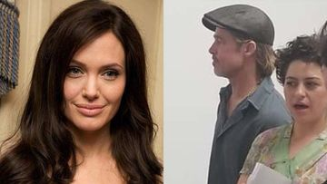 Is Angelina Jolie Into Casual Flings With Many Women Amid News Of Brad Pitt Dating Alia Shawkat? Truth Inside