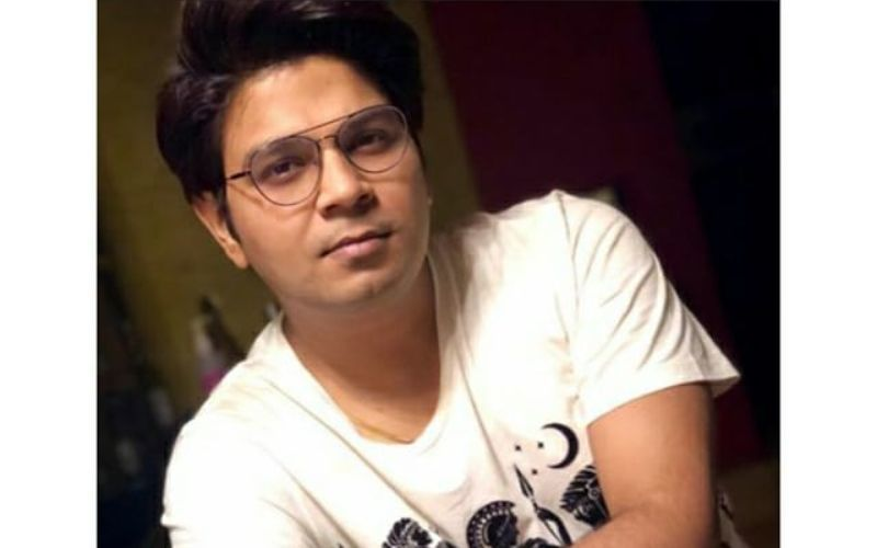 9XM Indiefest With SpotlampE Song 'Tu Mila' Out: From Chartbusters To A Streak Of Honours In His Kitty; Ankit Tiwari Is An Artiste To Reckon With