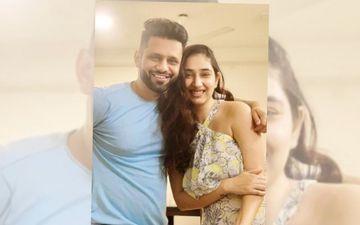 Bigg Boss 14: Rahul Vaidya Expresses Disappointment As GF Disha Parmar Delays Her Response To His Proposal; Open His Heart Out To Kavita Kaushik