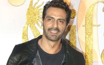 Arjun Rampal Birthday: 5 Times When The Actor Surprised Us With His Craft