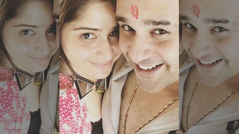 Bigg Boss 13 Grand Finale: Krushna Abhishek REFUTES Claims Of Rape Attempt On Sister Arti, 'Wo Flow Mein Kuch Zyada Keh Gayi'