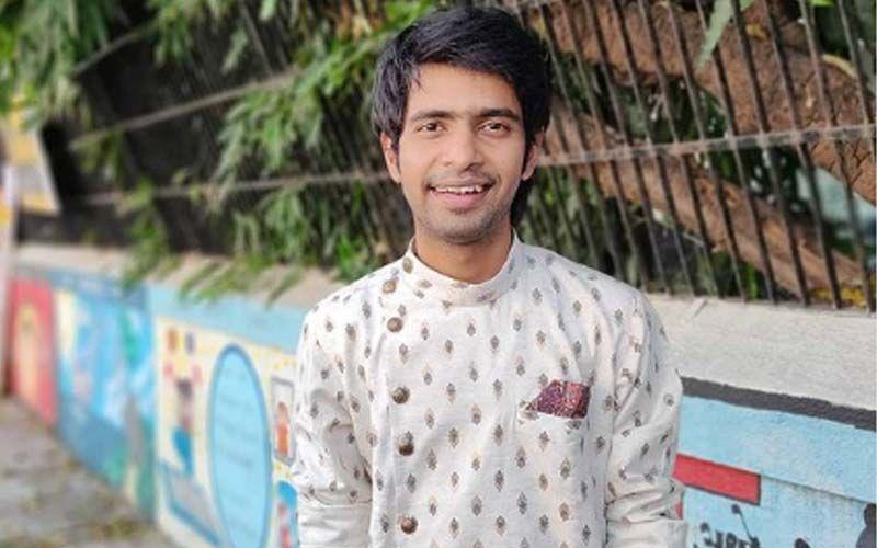 Darling: Official Trailer Of Prathamesh Parab Starrer Upcoming Marathi Comedy Out Now