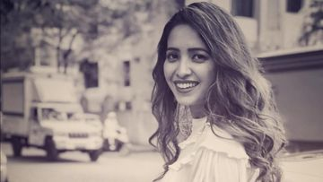 Asha Negi On Delivering Back-To-Back Flop Shows, 'Was Depressed, Had Put On Weight Because Of Too Much Eating'