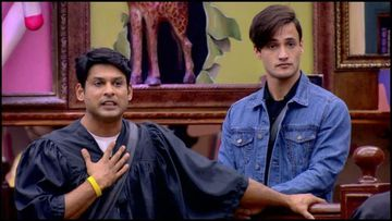Bigg Boss 13: And The Winner Is Sidharth Shukla, Contestant DOMINATES New Rank List; His Arch-Rival Asim Riaz Follows