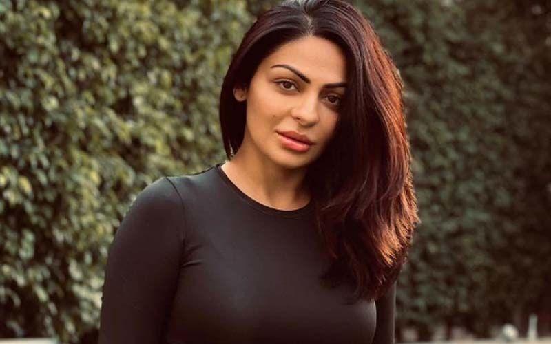 Bitch I'm Back: Neeru Bajwa Shares An Inspirational Workout Video On Sidhu Moosewala's New Song